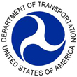 United States Department of Transporation